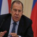 روسيا تستثني أحرار الشام و جيش الاسلام من الهدنة