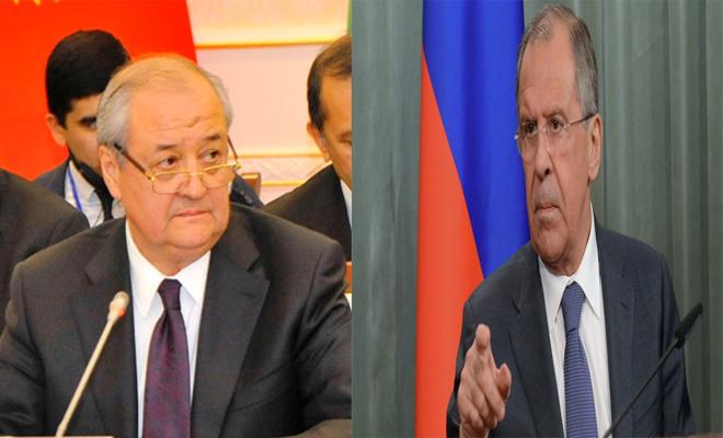 شروط روسية جديدة للموافقة على تفعيل قرار الهدنة في الغوطة