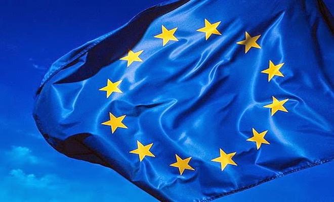 ЕС будет инвестировать в людей и в инфраструктуру Украины, — ЕК