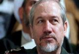 إيران تطالب الأسد بتسديد فاتورة بقائه في السلطة