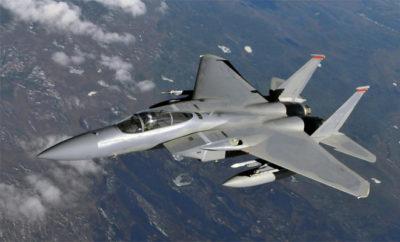 التحالف الدولي يبحث أوضاع المقاتلين الأجانب في سوريا و العراق