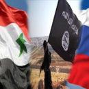 بغطاء من الاسد و روسيا داعش يصل جنوب إدلب