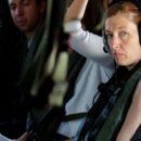 فرنسا تدعو لإنهاء الضربات الجوية في سوريا