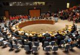 دعوة متجددة ... الأمم المتحدة لوقف الأعمال العدائية في سوريا