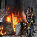 """منسق الأمم المتحدة للشؤون الإنسانية في سوريا ينتقد عجز """"مجلس الأمن"""" في وقف نزيف الغوطة"""