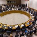 """مجلس الأمن يفشل مجدداً في الضغط على روسيا لوقف التصعيد وموسكو تعتبر الطلب """"غير واقعي"""""""