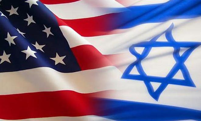 لا وجود لنظام الأسد في المباحثات الجديدة بين اسرائيل و أمريكا