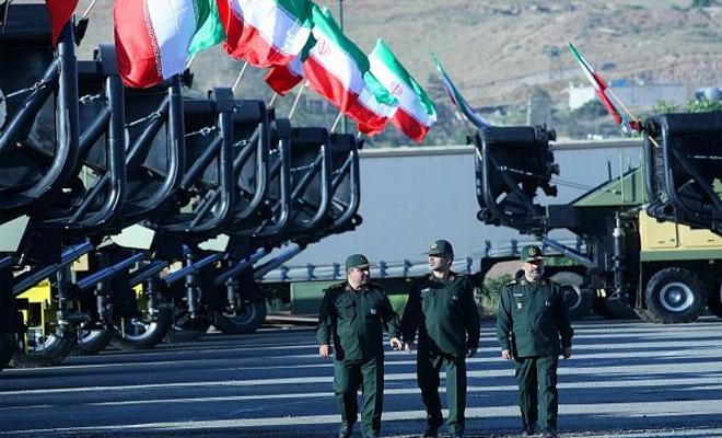 فايننشال تايمز : عائدات طويلة الأمد هدف إيران بتدخلها في سوريا