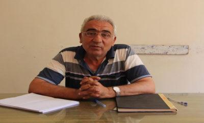 مقتل قيادي في ميليشيات قسد في ريف الرقة