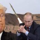 واشنطن بوست : مواصلة قتل السوريين رخصة منحها ترامب للأسد وروسيا