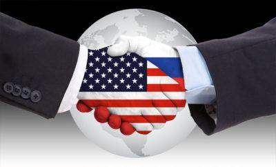 روسيا تنسحب من شمال الفرات وأميركا تقصف الميليشيات المتبقية