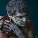 ارتقاء عدد من الشهداء وعدد من الجرحى في قصف عنيف على الغوطة الشرقية