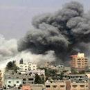 طيران الإجرام الأسدي يستهدف ريف درعا الشرقي بعد خرقه الهدنة الثلاثية فيها