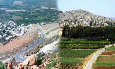 غصن الزيتون : تحرير جبل الاحلام وعدة قرى جنوب عفرين