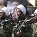 ذا تايمز البريطانية : ما لا يقل عن 10 قواعد عسكرية ايرانية في سوريا
