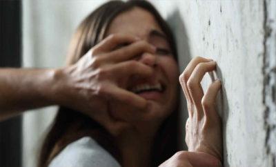 صحيفة فرنسية : الاغتصاب سلاح قوات الأسد لقمع المعارضين