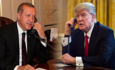 أردوغان : الوقوف إلى جانب الشعب السوري واجبنا ونحن مستعدون لإعادة إعمار سوريا