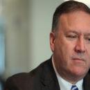 مدير وكالة الاستخبارات المركزية الأمريكية : بوتين سيدفع الثمن غالياً
