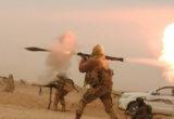 داعش يسيطر على مناطق استراتيجية جديدة في البادية السورية