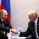 لافروف : لا مواجهة عسكرية بين روسيا و أمريكا