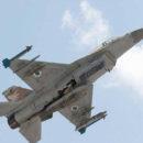 إسرائيل تقصف مجدداً مواقع لميليشيا حزب الله الإرهابي في ريف حمص