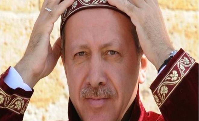الرئيس التركي :سلام ورفاهية الشعب السوري أمر في غاية الأهمية بالنسبة لنا