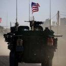 الكونغرس الأمريكي يعتزم توسيع برنامج لتدريب وتجهيز فصائل الثوار وقسد في سوريا