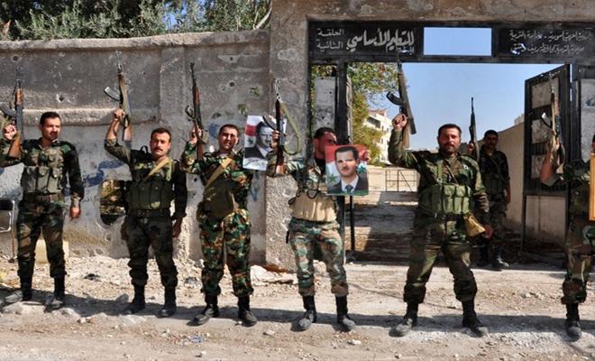 اللاذقية المعتقل الكبير ... حملة اطلقها ناشطون في مدينة اللاذقية