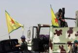 بالتنسيق مع تركيا قيادي كردي بارز ينشق عن الميليشيات الكردية الارهابية