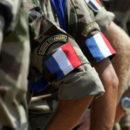 تعزيزات عسكرية فرنسية جديدة لدعم وجودها في الرقة