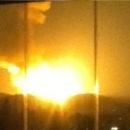 """موالوا الأسد """"الدبيكة"""" يحتفظون بحق الرد على قصف اسرائيل للكسوة"""