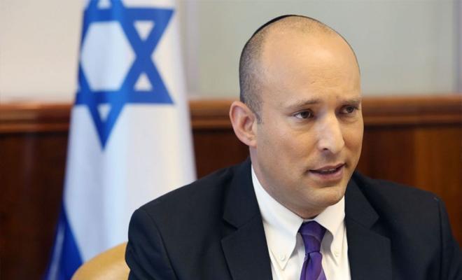وزير التعليم الاسرائيلي : استمرار إيران في سوريا سيجعلها فيتنام