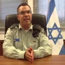 جيش الإحتلال الإسرائيلي : لن نسمح بمرور السوريين إلى داخل إسرائيل