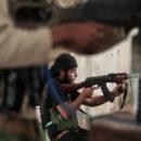 حملة اغتيال مسؤولي التنسيق للمصالحات مع نظام الأسد ما زالت مستمرة