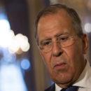روسيا تشكك بنتائج الأمم المتحدة المعنية بسوريا