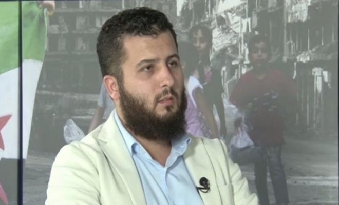 سيجري: اتفاق منبج قلب الطاولة على الروس فانتقموا في إدلب