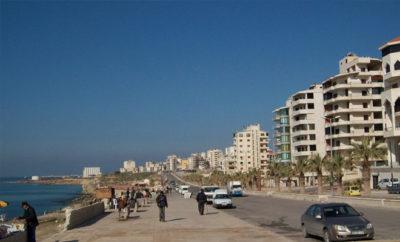 عصابات الأسد تبدأ بحملة أمنية واسعة ومصادرة ممتلكات في الساحل السوري