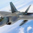 مجزرة جديدة و 14 شهيد بغارات طيران التحالف الدولي على ريف الحسكة الجنوبي