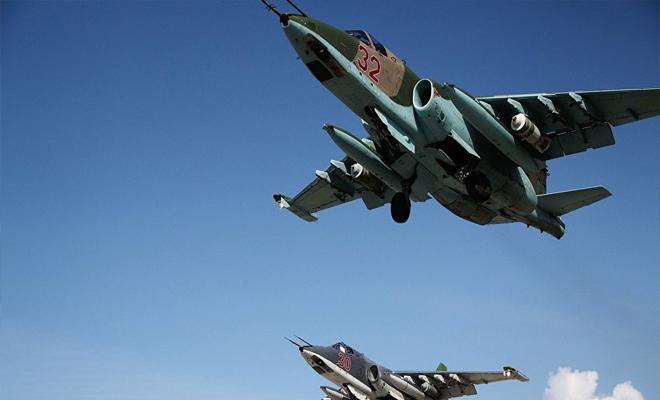 وزارة دفاع الغُزاة الروس تعلن بدء عودة طائراتها المروحية وطواقمها إلى روسيا