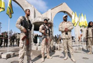 وزير الخارجية التركية يعلن عن موعد انسحاب الميليشيات الكردية من منبج