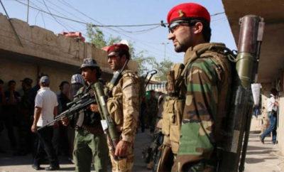 إيران لن تقبل بالتراجع عن مكاسبها التي حققتها وستحتفظ بوجودها العسكري في سوريا