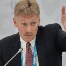 الكرملين يرد على انجاز الاتفاق بين روسيا و أمريكا بشأن وجود الميليشيات الإيرانية في سوريا
