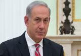 جيش الاحتلال الإسرائيلي سيواصل ضرباته ضد إيران وميليشياتها