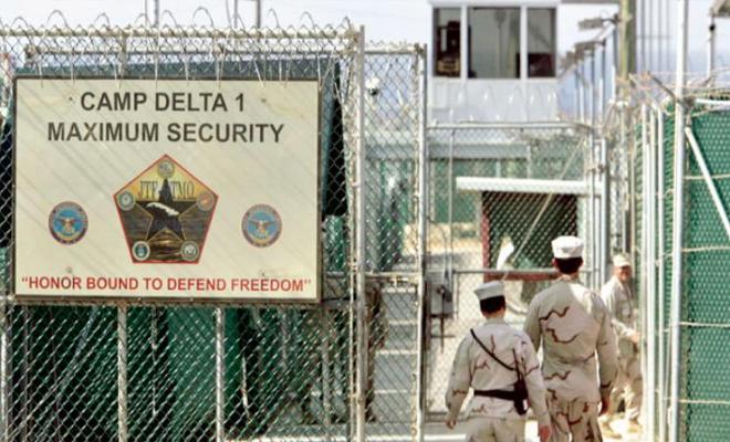 خلافات بين مسؤولي البنتاغون و البيت الأبيض حول مصير معتقلي داعش في سوريا