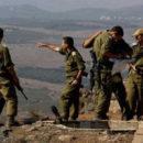 صحيفة هآرتس : اسرائيل لن تقبل بأي وجود عسكري لغير جيش الأسد على الحدود