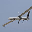 طائرة بدون طيار تخترق الجولان وجيش الاحتلال يسقطها بصاروخ باتريوت