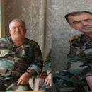 قتلى بالعشرات بينهم ضابطين برتبة لواء على يد الثوار بريف درعا