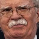 مستشار الأمن القومي : محادثات بوتين و ترامب قد تتوصل لانسحاب إيران من سوريا