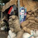 مفوض أُممي يكشف فضيحة عصابات الأسد خلال عملية درعا