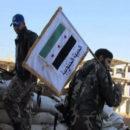 مقتل ما يزيد عن 45 عنصر لعصابات الأسد في طفس بريف درعا